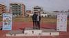 Campionato Regionale Laser Run 2020-186