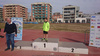 Campionato Regionale Laser Run 2020-189