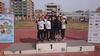 Campionato Regionale Laser Run 2020-190