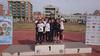 Campionato Regionale Laser Run 2020-191