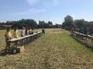 Corri e Tira 2018 Nizza Monferrato