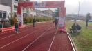 Laser Run City Tour 2018 Asti