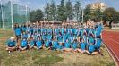 PentaCamp 2021-48