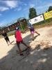 Pentacamp e allenamenti estivi junior-2