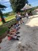 Pentacamp e allenamenti estivi junior-3