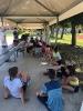 Pentacamp e allenamenti estivi junior-5