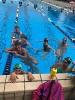 Pentacamp e allenamenti estivi junior-8