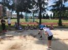 Pentacamp e allenamenti estivi junior-9