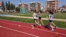 Test Gara nazionale Laser Run Asti 24042021-1