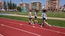 Test Gara nazionale Laser Run Asti 24042021-2