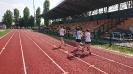 Test Gara nazionale Laser Run Asti 24042021-3
