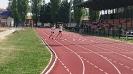 Test Gara nazionale Laser Run Asti 24042021-5