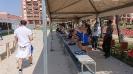 Test Gara nazionale Laser Run Asti 24042021-6