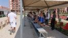 Test Gara nazionale Laser Run Asti 24042021-7