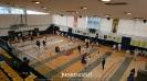 Trofeo Assoluto Tetrathlon 2021 Asti-1