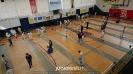 Trofeo Assoluto Tetrathlon 2021 Asti-4