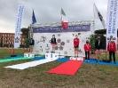 """Trofeo Nazionale Allievi """"Open"""" e il Trofeo Nazionale Esordienti A """"Open"""" 6/7 marzo 2021"""