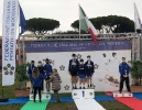 """Trofeo Nazionale Allievi """"Open"""" e il Trofeo Nazionale Esordienti A """"Open"""" 6/7 marzo 2021-4"""
