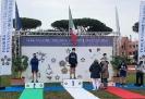 """Trofeo Nazionale Allievi """"Open"""" e il Trofeo Nazionale Esordienti A """"Open"""" 6/7 marzo 2021-5"""