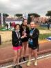 """Trofeo Nazionale Allievi """"Open"""" e il Trofeo Nazionale Esordienti A """"Open"""" 6/7 marzo 2021-6"""