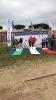 """Trofeo Nazionale Allievi """"Open"""" e il Trofeo Nazionale Esordienti A """"Open"""" 6/7 marzo 2021-8"""