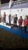 Trofeo Nazionale e Campionati Italiani Tetrathlon Invernali 2019-8