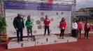 Trofeo Nazionale Esordienti e Memorial Dessori 2019