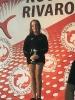Trofeo Nuotatori Rivarolesi e Memorial Anselmo Maestrini 2019
