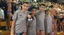Trofeo Nuotatori Rivarolesi e Memorial Anselmo Maestrini 2019-6